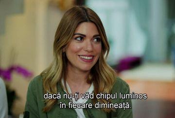 """Penultimul episod al serialului """"Bahar: Viata furata"""", rasturnari de situatie! Afla ce se intampla cu protagonistii, in aceasta seara, de la ora 20:00, la Kanal D!"""