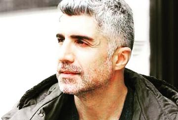 OZCAN DENIZ, planuri mari pentru casatoria cu tanara lui iubita Feyza Aktan! Iata ce hotarare neasteptata a luat carismaticul actor!