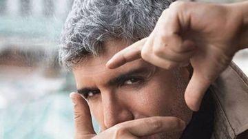 """Ozcan Deniz (Faruk din """"Mireasa din Istanbul"""") planuri pentru anul 2018! Iata ce anume le pregateste indragitul actor fanilor sai!"""