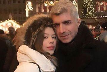 Ozcan Deniz, decizie uluitoare cu doar cateva luni inainte de casatoria cu Feyza Aktan! Iata cum si-a uimit fanii celebrul actor!