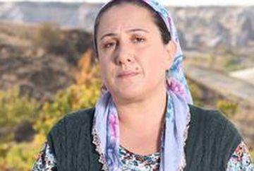 """Birgul din """"Dragoste si ura"""", o actrita de teatru si cinema renumita in Turcia! Iata in ce productii a mai jucat!"""