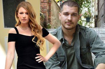 Soc la Istanbul! Celebrii actori Cagatay Ulusoy si Gizem Karaca, condamnati la inchisoare pentru trafic de droguri! Afla care este sentinta finala in dosarul drogurilor care le-a spulberat indragitilor actori toate planurile profesionale pentru o lunga pe