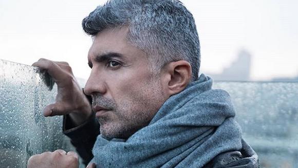 Momente teribile pentru Ozcan Deniz! Celebrul actor este ingenunchiat de durere dupa moartea fulgeratoare a celui mai drag membru al familiei sale!