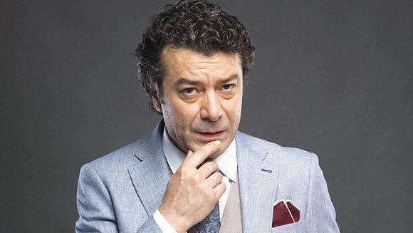 """Yurdal din serialul """"Meryem"""", un talent desavarsit! Iata ce pasiune nebanuita are celebrul Ugur Cavusoglu si ce alta profesie ar putea imbratisa oricand, daca ar renunta la actorie!"""