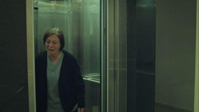 """Mama lui Adem fuge din spital! Afla ce plan diabolic a pus la cale femeia, in aceasta seara, intr-un nou episod din serialul """"Mireasa din Istanbul"""", de la ora 20:00, la Kanal D!"""
