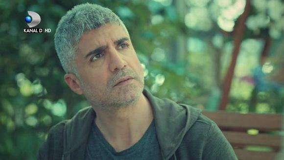 """Escapadele amoroase ale lui Faruk ies la iveala! Afla cine va declansa furtuna in familia Boran, in aceasta seara, intr-un nou episod din serialul """"Mireasa din Istanbul"""", de la ora 20:00, la Kanal D!"""