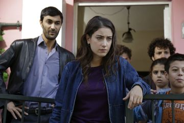"""Fikri, un pericol pentru copiii sai! Afla ce se va intampla cu mezinul familiei, Ismet, in aceasta seara, intr-un nou episod din serialul  """"Povestea noastra"""", de la ora 20:00, la Kanal D!"""