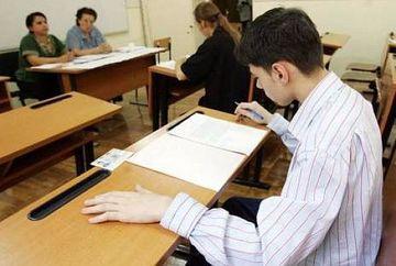 BACALAUREAT 2017 - Subiectele de la proba de Limba si Literatura Romana
