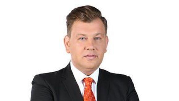"""Mihai Ghita: """"Ne drogam in fiecare zi. La maniera legala!"""". Noul sezon al emisiunii """"Asta-i Romania!"""" incepe duminica, la ora 20:00, si aduce in atentia publica realitati socante"""