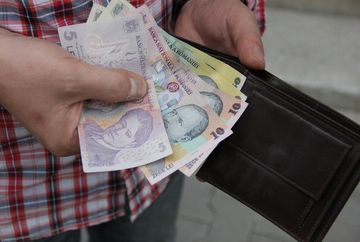 CALCULATOR PENSII: uite ce pensie vei avea la batranete in functie de salariul pe care il ai acum