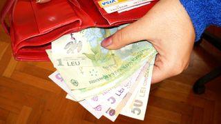 Ajutoare noi de la stat: se dau bani de la primarie in fiecare luna! Vezi daca te incadrezi