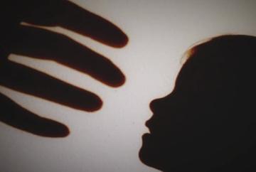 Este sau nu bataia rupta din Rai? Tot mai multe cazuri de abuzuri asupra copiilor au loc in Romania