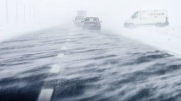 Cum va fi vremea in luna decembrie: meteorologii au facut anuntul! Uite cand vine iarna si cat de frig va fi