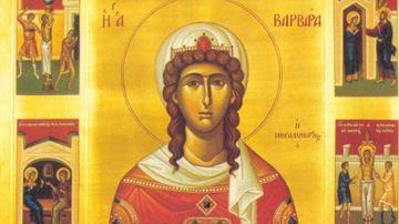 Sarbatoare mare astazi la romani! Nu uita sa spui aceasta rugaciune in aceste ore, poti scapa de boli si necazuri