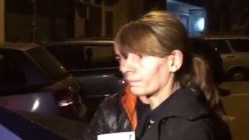 """Crima de la metrou - marturia socanta a unui martor care a vazut totul: """"S-a auzit un tipat disperat! Lumea s-a ingramadit sa filmeze cu telefoanele"""""""