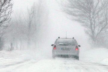 Prognoza meteo: cum va fi vremea pana la sfarsitul anului