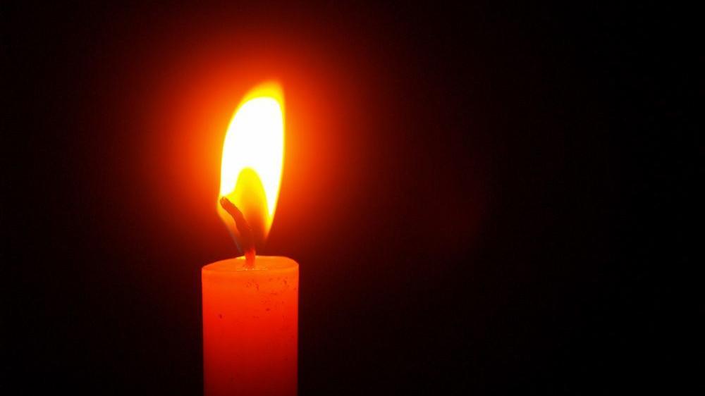 O noua tragedie: o celebra actrita a fost gasita moarta! Avea doar 46 de ani