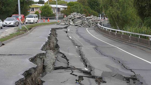 Asa iti dai ca vine cutremurul cu 24 de ore inainte! 6 semne la care trebuie sa fii atent, ti-ar putea salva viata