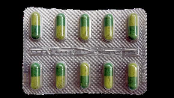 Acestea sunt cele mai periculoase pastile de pe piata! Nu le mai lua, chiar daca ti le prescrie doctorul