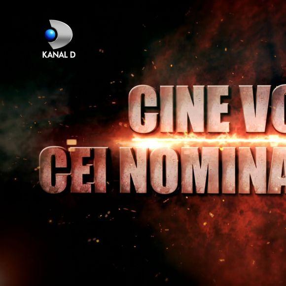 nominalizati.jpg