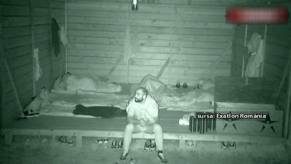 De ce nu dormea Ion Oncescu noaptea? Faimosul a vorbit pentru prima oara despre acest lucru!