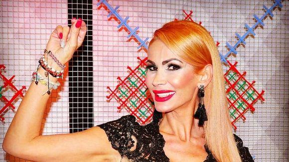 Asta e dovada suprema ca Nicoleta Delinescu are un copil cu Catalin Cazacu, concurentul de la Exatlon! Cum arata baiatul pe care cantareata il creste la Timisoara
