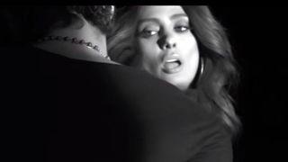 Claudia Pavel si-a lansat primul videoclip muzical dupa intoarcerea din Republica Dominicana, de la Exatlon! Asculta cu atentie versurile