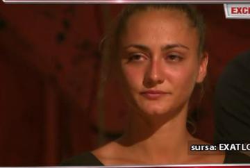 Geanina, fosta concurenta de la Exatlon, marturisiri uluitoare! Ce tragedie se ascunde in spatele temperamentului ei vulcanic?