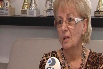 """Mama lui Catalin Cazacu de la Exatlon a marturisit ce parere are despre fetele care s-au perindat prin viata Don Juan-ului! """"Fetele spun despre Catalin ca are..."""