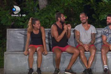 Cum arata picioarele concurentilor Exatlon! Ce au sesizat telespectatorii in editia de duminica