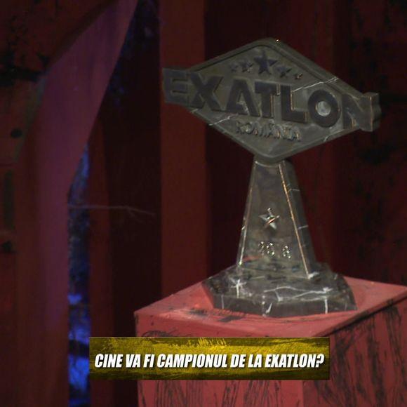 trofeul-exatlon.jpg