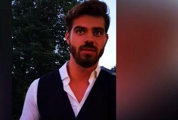 "Stefan Floroaica vorbeste despre viata de dupa Exatlon! ""Nu e la fel ca la inceput"""