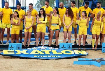 Ce vedete si-au facut aparitia la preselectiile pentru sezonul 2 EXATLON! Cine ar putea fi in echipa Faimosilor
