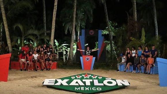 """Surpriza uriasa la EXATLON Mexic: cum arata noul """"cotet"""", schimbarea este radicala fata de primul sezon! Faimosii au avut un soc"""