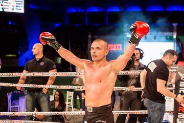 EXATLON Romania sezonul 2: cine este Mirel Dragan, va face parte din Echipa Faimosilor