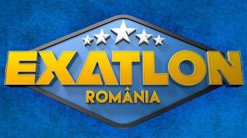 LISTA COMPLETA a concurentilor de la EXATLON Romania, sezonul 2