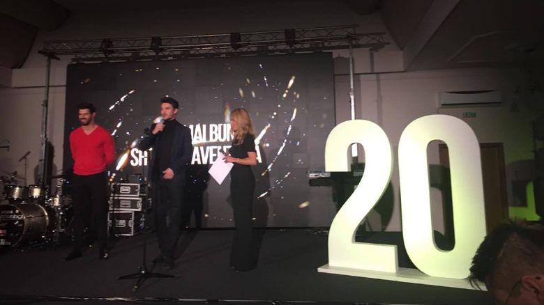 "Show-ul fenomen ""Exatlon"", premiat la Gala TV Mania in aceasta seara"