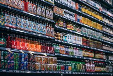 Alerta alimentara! ACEST produs a fost retras din supermarketuri