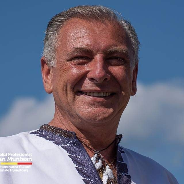 """Nicolae Furdui Iancu a murit"", stirea care a socat lumea intreaga"