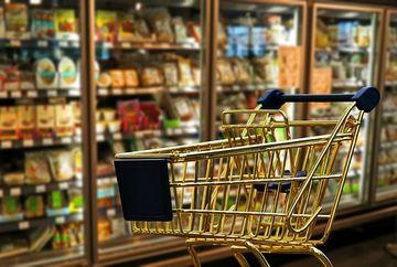 Supermarketurile, inchise in weekenduri? Anuntul facut de Primarie