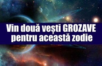 Horoscop zilnic 2 februarie: O zodie va primi o veste EXTRAORDINARA