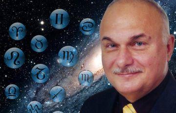 Astrologul Radu Ştefănescu, previziuni complete. 2019 va fi anul lor! Zodiile care vor avea un SUCCES NEBUN începând cu această primăvară