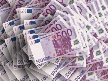 Zodiile care vor avea cei mai mulţi bani în viaţă. Lista celor mai bogate semne ale zodiacului