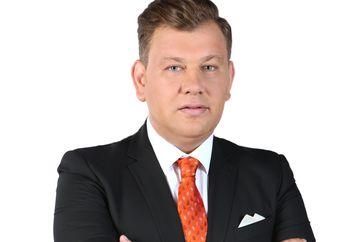 """""""Asta-i Romania!"""", lider de audienta, cu editia de duminica seara! Aproape doua milioane de romani, cu ochii pe Kanal D!"""