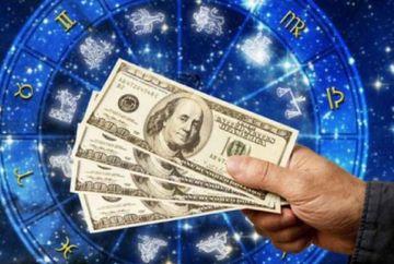 Horoscop zilnic 5 februarie: O zodie va avea noroc mare la bani