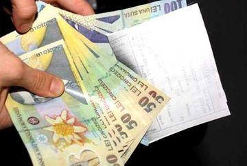 Veste buna pentru multi romani: se maresc pensiile cu 25%! De cand se dau banii in plus