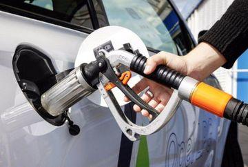 Cand devine rentabil sa treci masina de pe benzina pe GPL