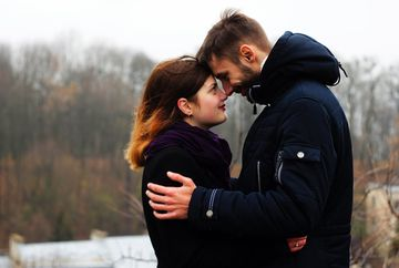 Horoscop DRAGOSTE 4-10 februarie 2019. Noi inceputuri in amor. Vezi pentru ce zodii!