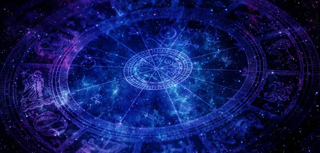 NOU! Horoscop TAROT saptamana 4-10 februarie 2019. Mesajele CARTILOR DE TAROT pentru cele 12 zodii!