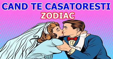Horoscop zilnic 7 februarie: Leii se confrunta cu probleme financiare, iar Pestii au probleme in dragoste!
